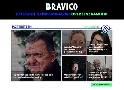 pf-wd-bravico-02