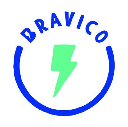 pf-wd-bravico-03-03