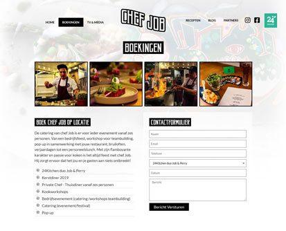 pf-wd-chefjob-01