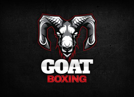 pf-wd-goatboxing-02